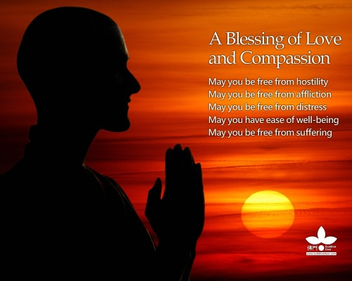 blessloving-kindness04_1280x1024_eng2