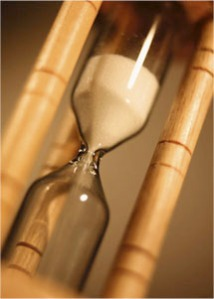 hourglass-copy1