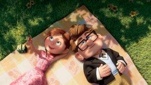 Up-Carl-Ellie-web